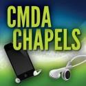 CMDA Chapels
