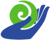 Euthanasis-Free NZ