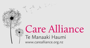 Care Alliance