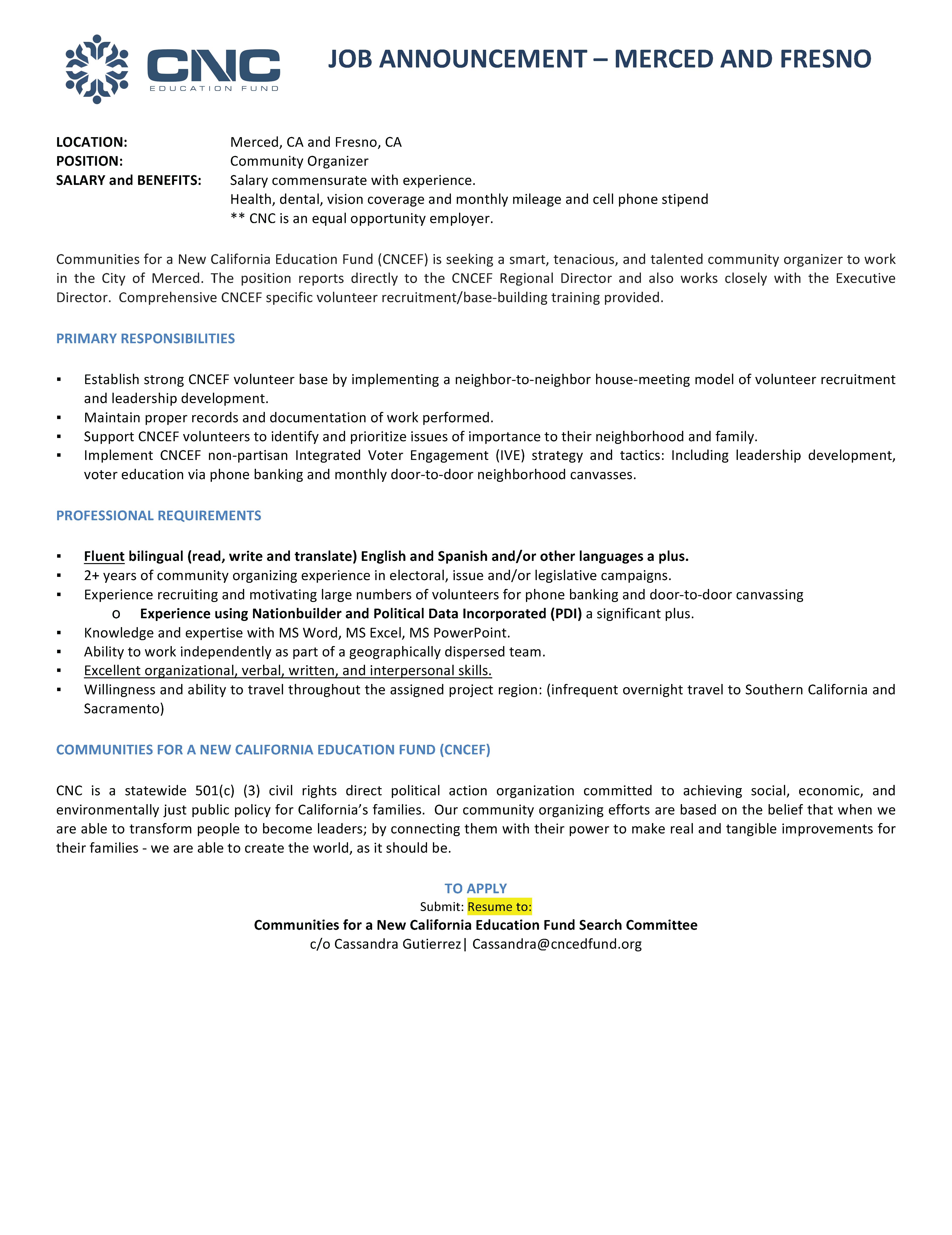 Merced_Job_Announcement_PR_edits.png