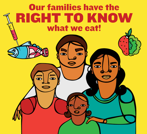 Anti_GMO.jpg