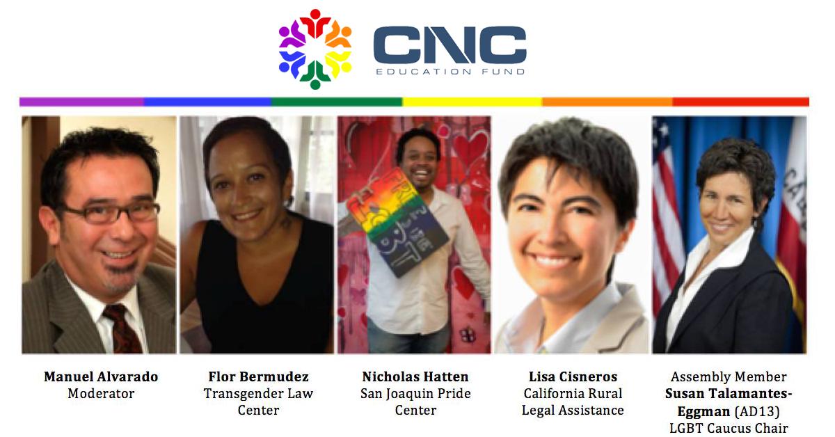 Pride_Guest_FB.png