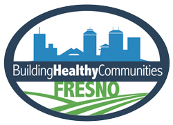 Fresno-BHC-Website-Logo.jpg