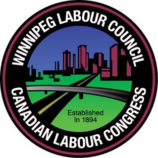 Winnipeg Labour Council
