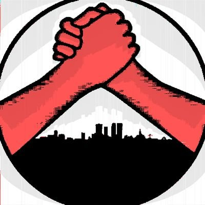 Solidarity Winnipeg