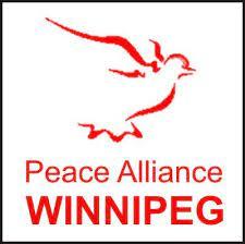 Peace Alliance Winnipeg