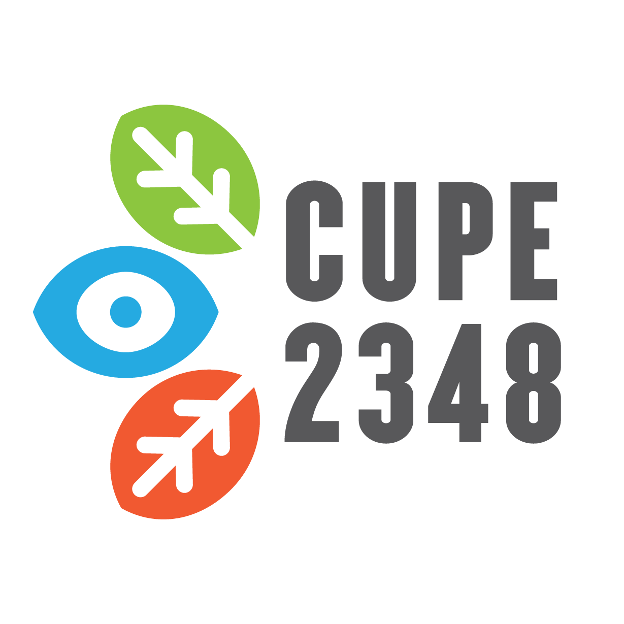 CUPE 2348