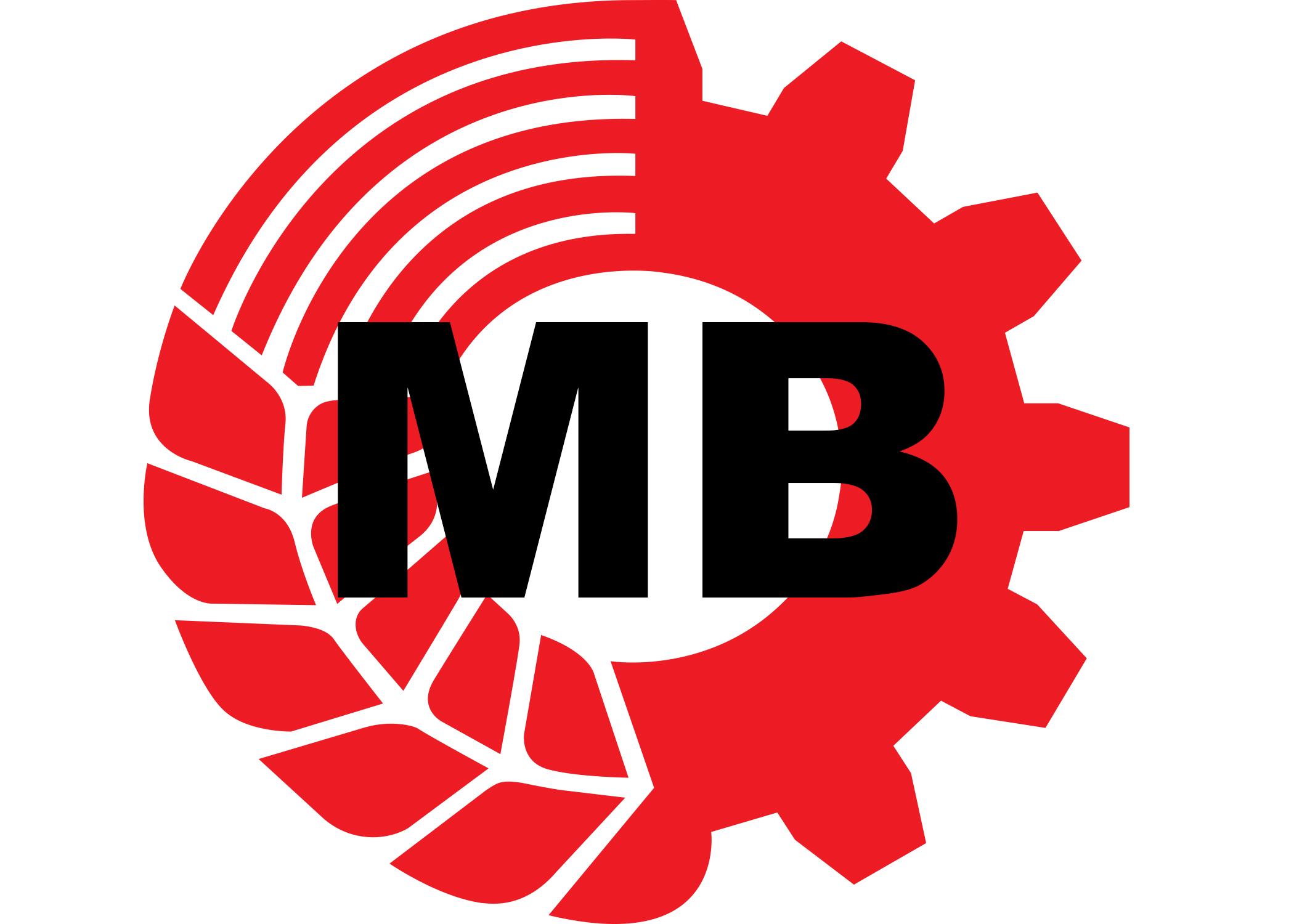 CPC MB