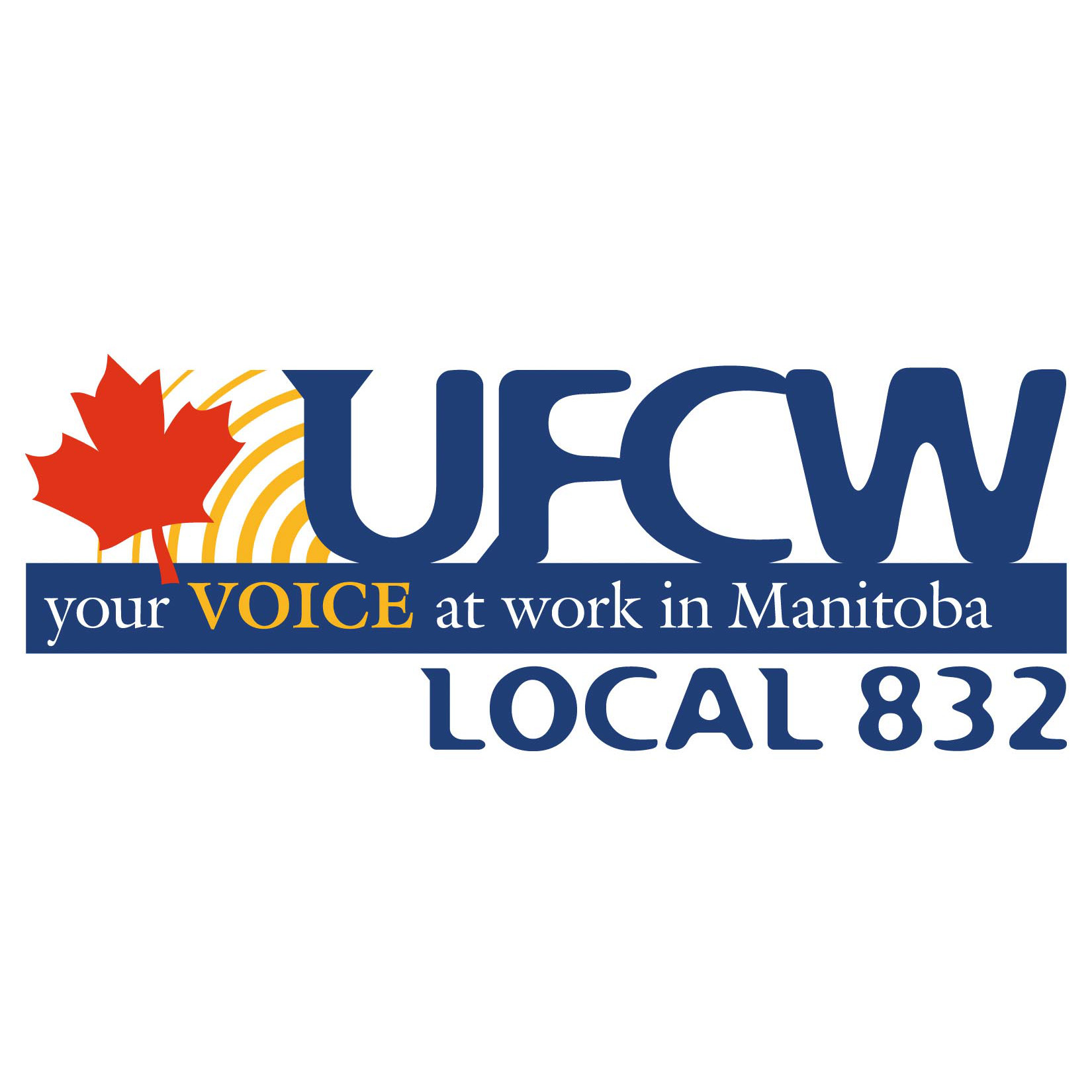 UFCW 832