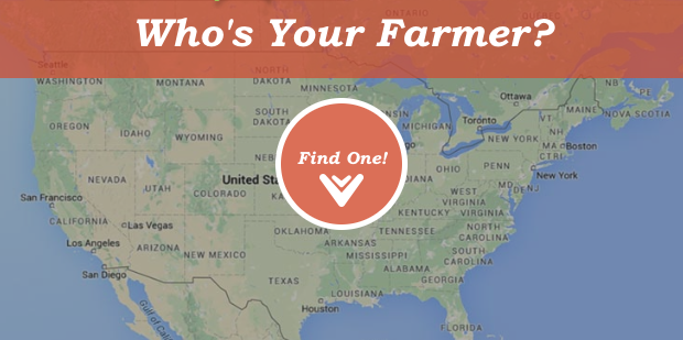 Who_Your_Farmer_Map.png