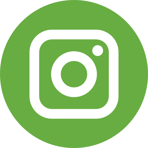 IG-green-CNG.png