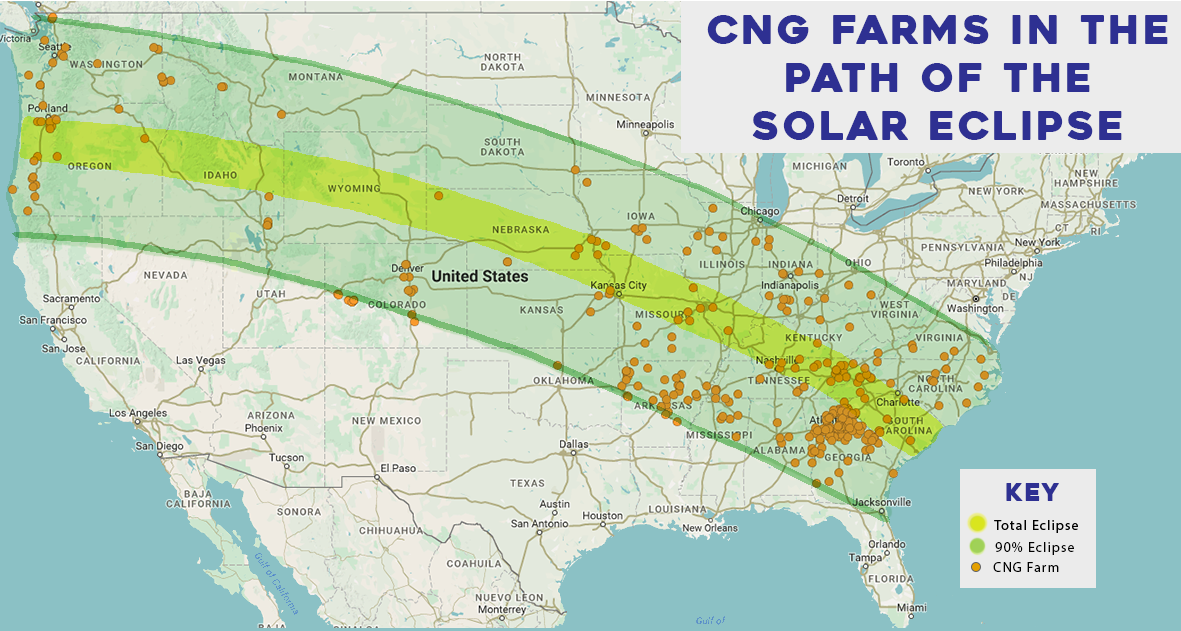 CNG_Farms_in_the_Eclipse.png