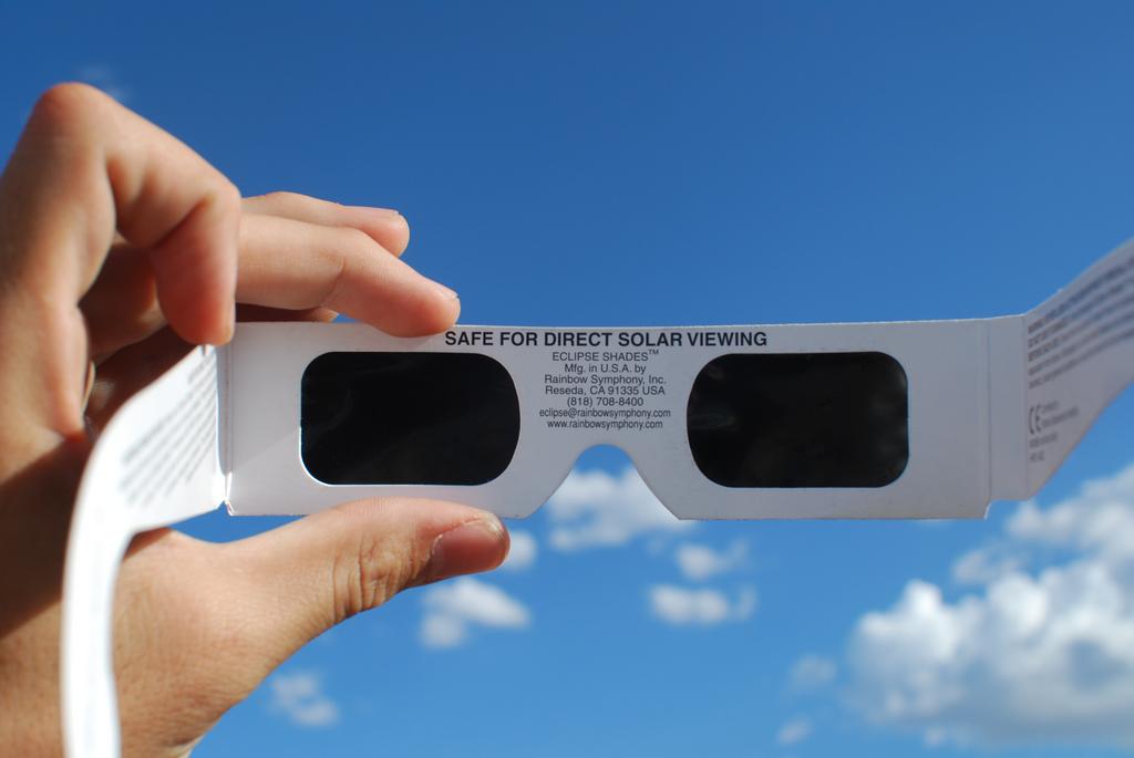 eclipseshades.jpg