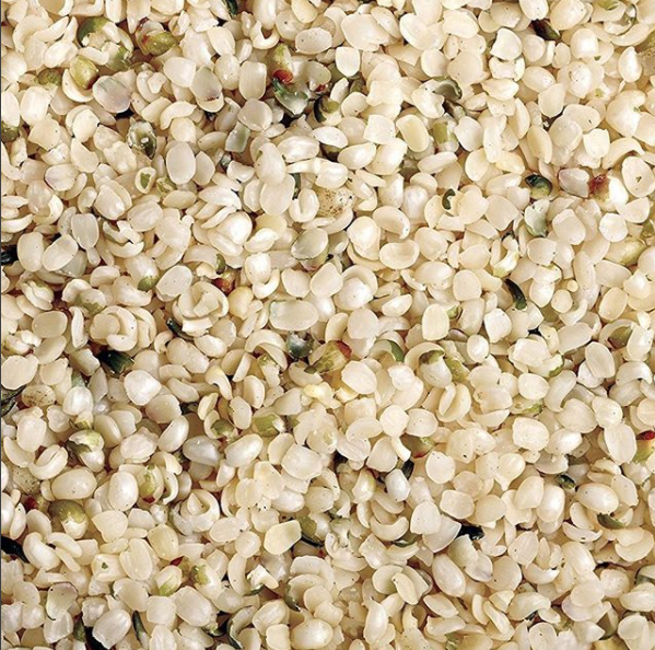 hemp_seeds_closeup.png