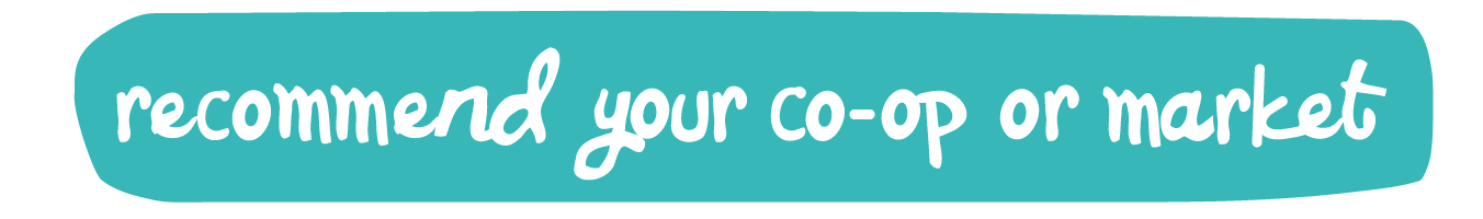 recommend_your_turquoise-01.png