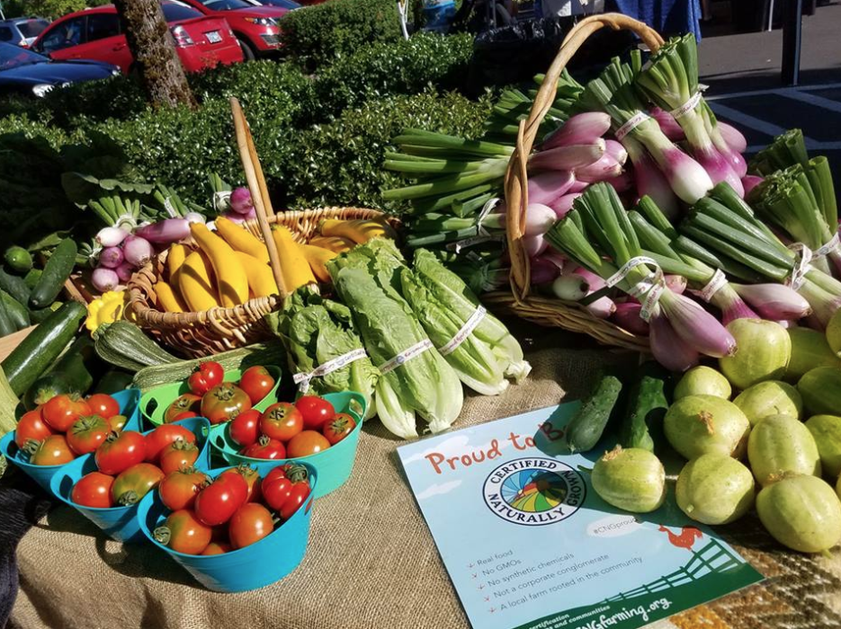 Oregon_City_Farmers_Market_CNG.png