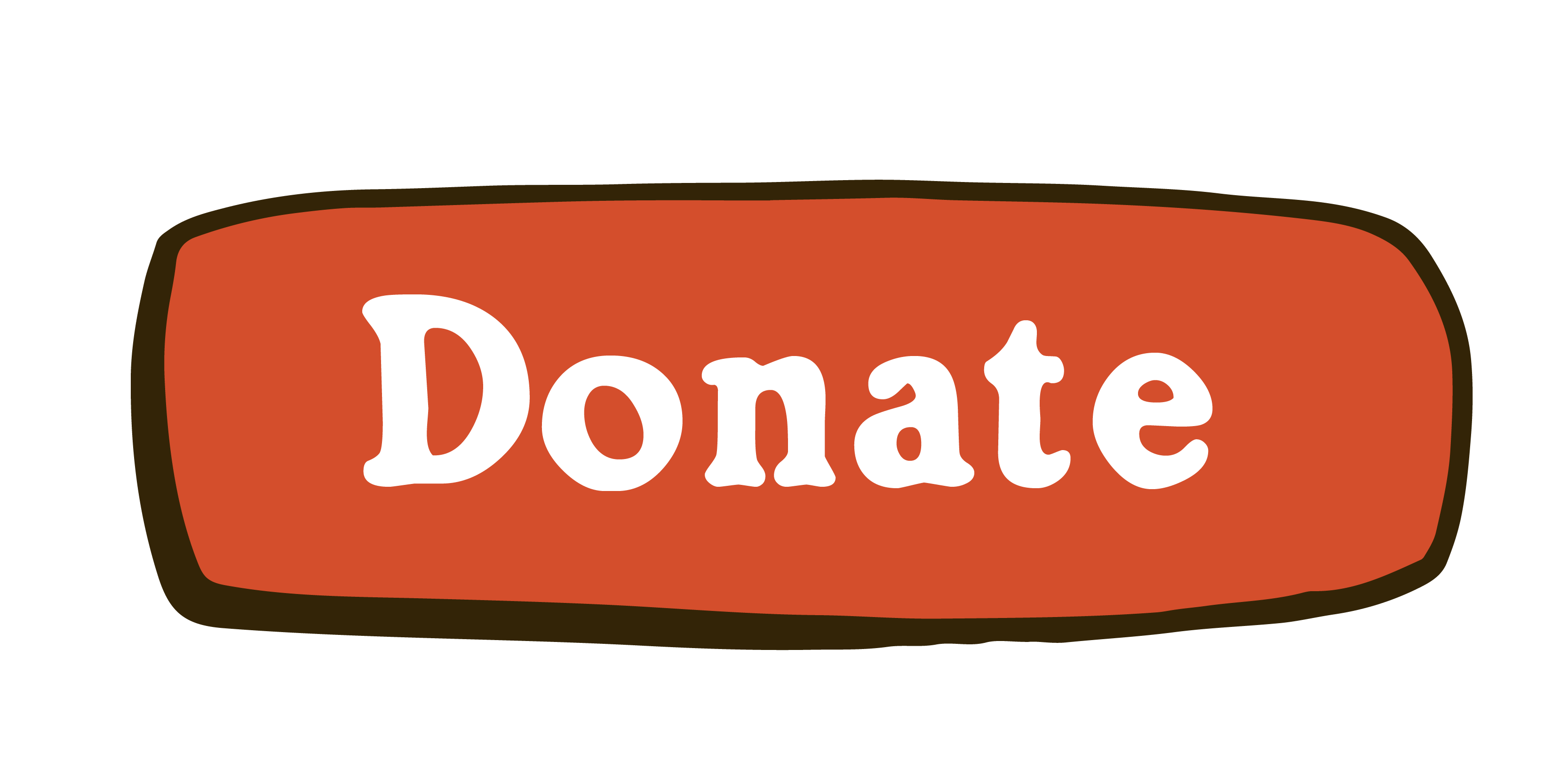 Donate_Button-01.png