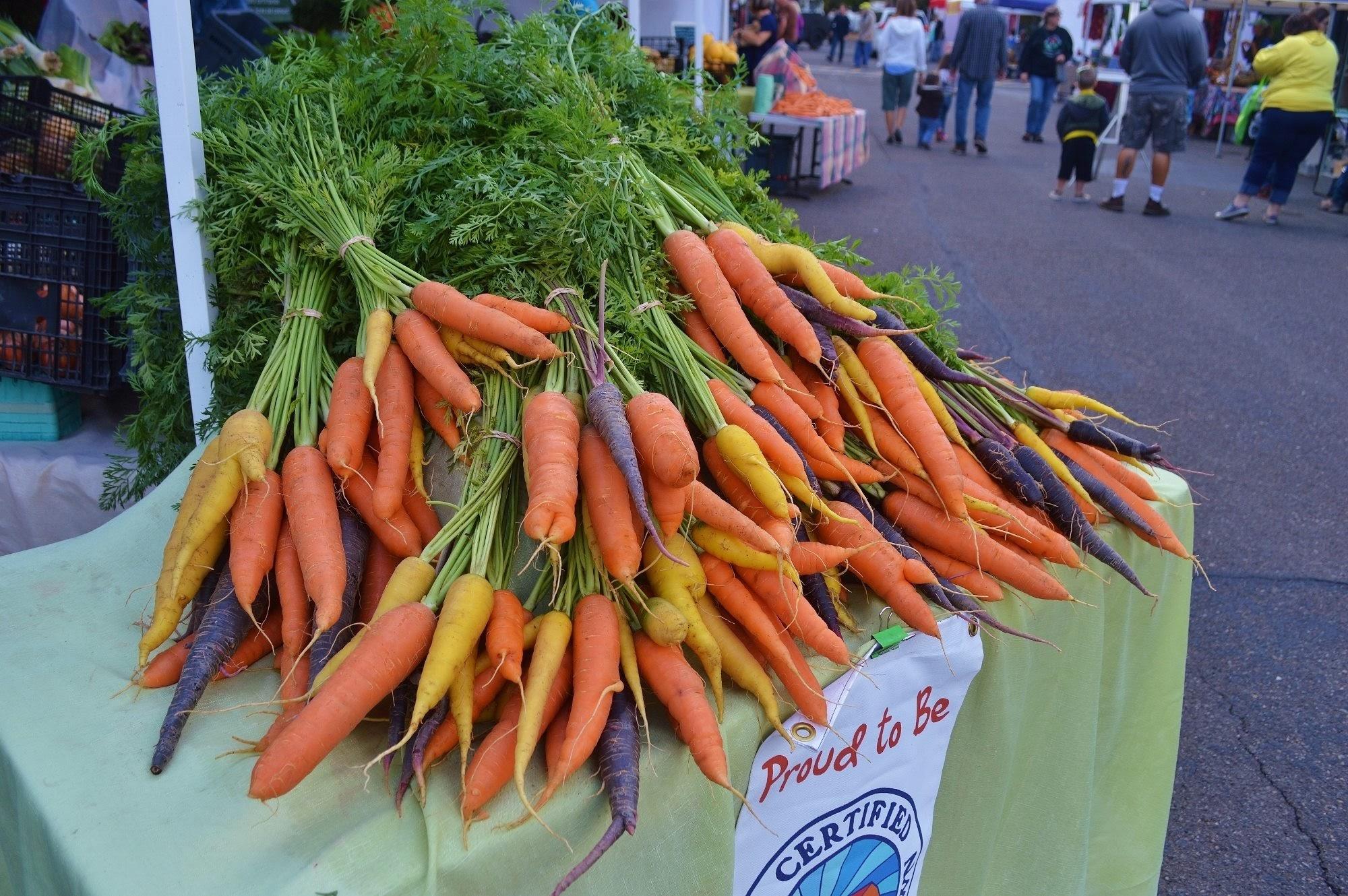CNG_carrots.jpg