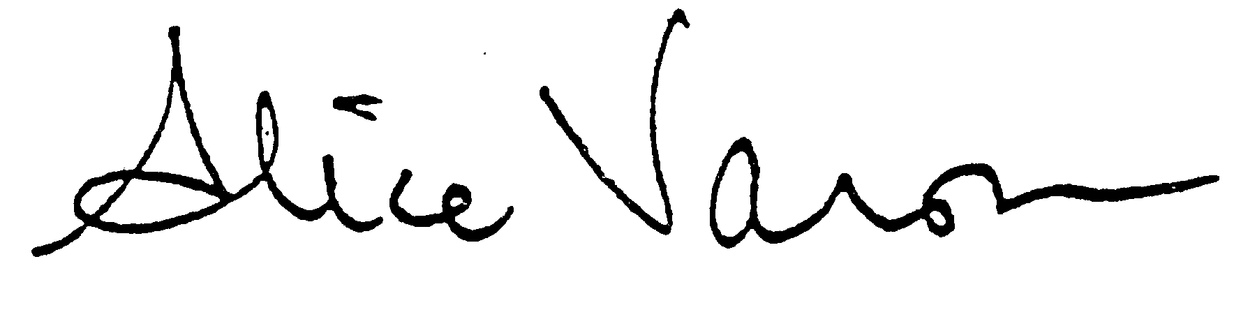 Alice_Signature_Black_Pen.png