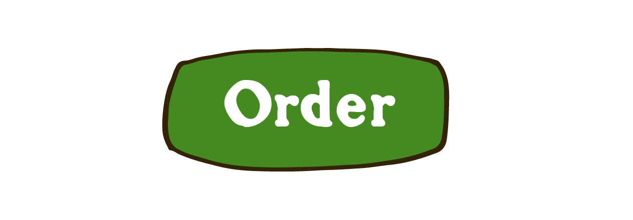 OrderButton-01.png