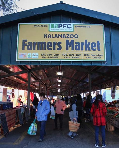 KalamazooFarmersMarket