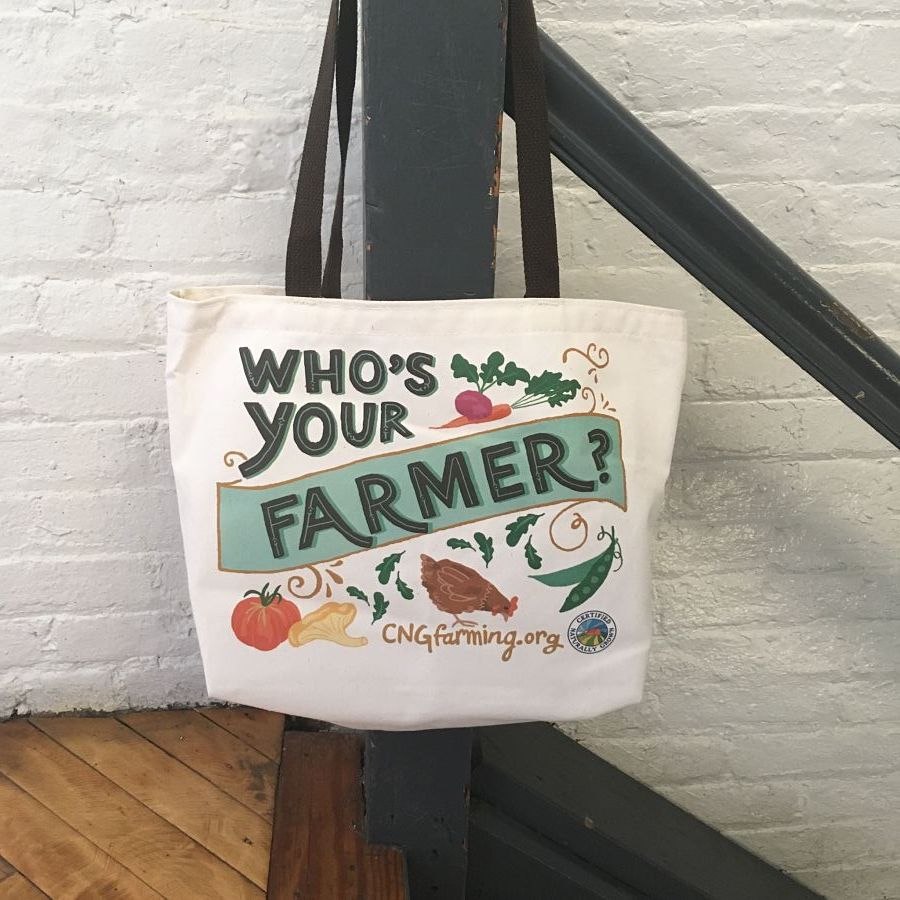CNG_Canvas_Tote