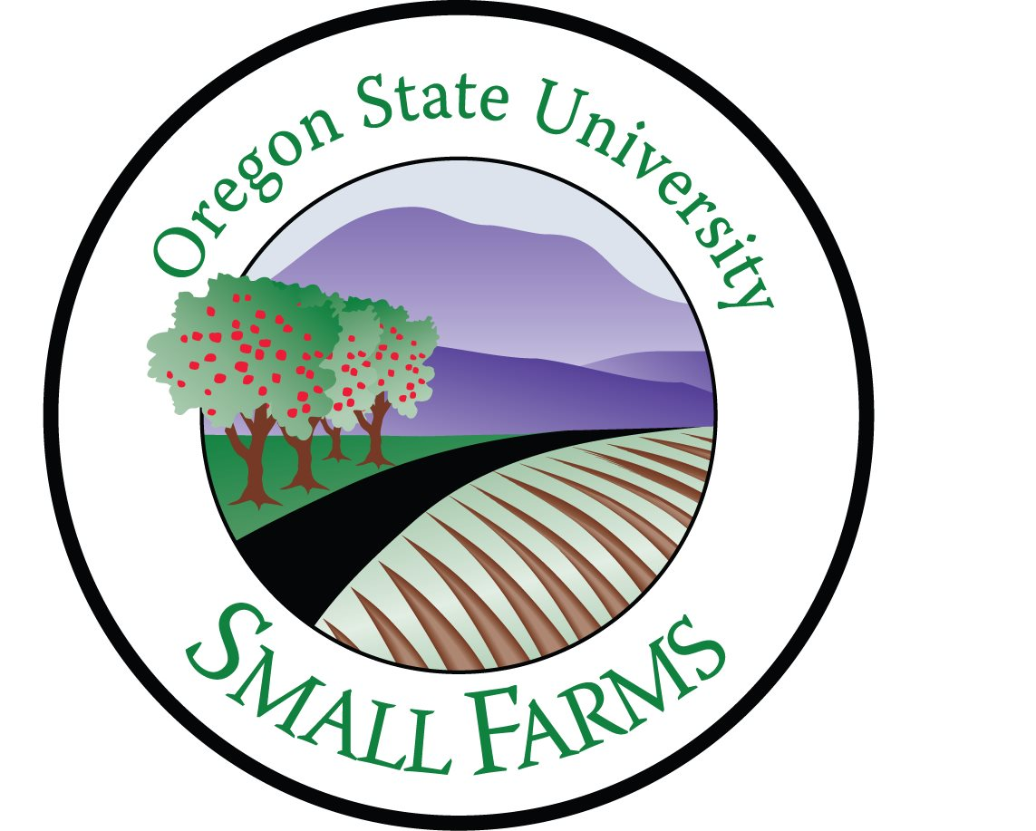 Certified Naturally Grown Organic Alternative Sustainable Gathering Oregon Small Farms