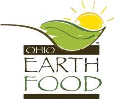 Ohio Earth Food Organic Fertilizer For Alternative Certification