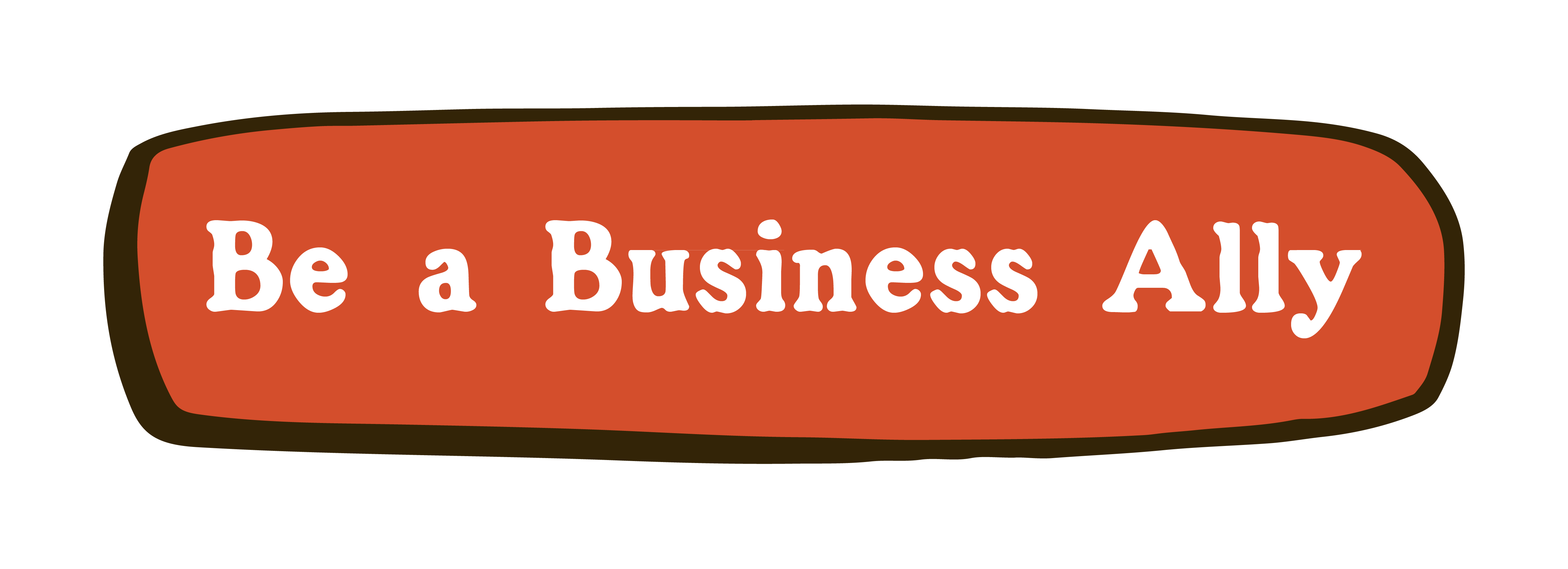Sustainable Business Allies