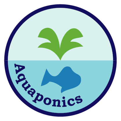 Certified Naturally Grown Organic Alternative Aquaponic