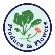 Certified Naturally Grown Alternative Organic Produce