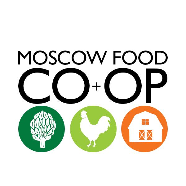 Alternative Organic Food Co-op