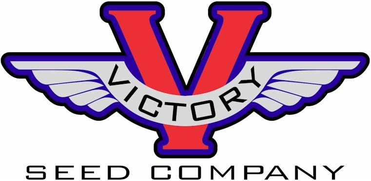 Logo_VictorySeedCo.jpg
