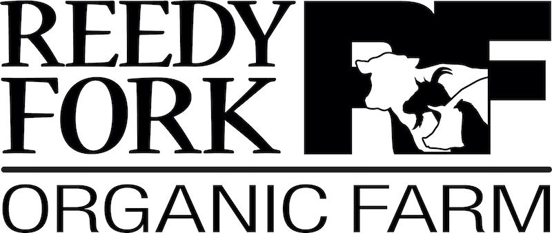 RFF_logo_Final_LG.jpg