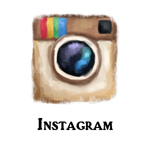 Instagram-Lesson.png