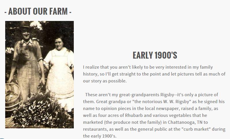 colvin_family_history_snapshot.PNG