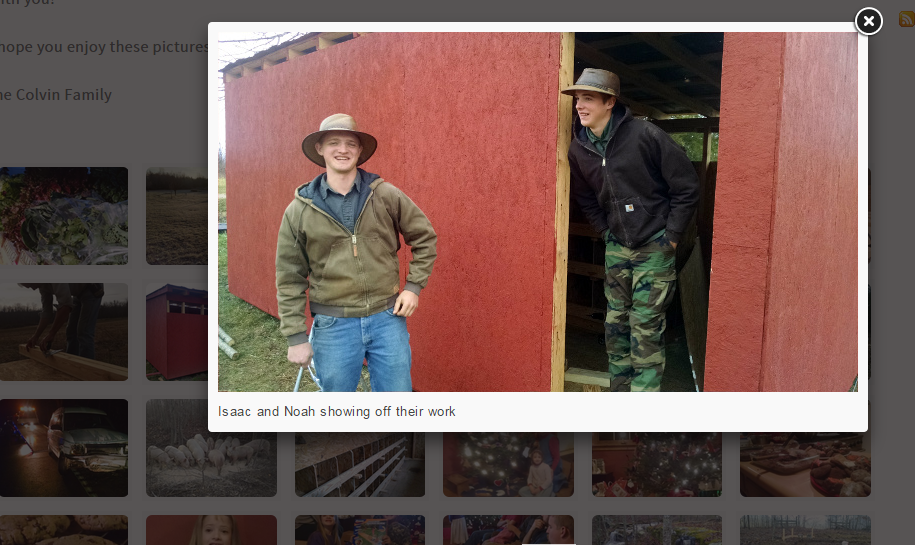 colvin_family_blog_snap.PNG