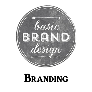 Branding-Lesson-Button.png