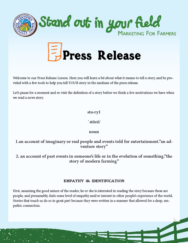 Press_Release_Front_Page.png