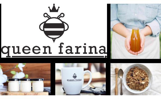 Queen-Farina.png