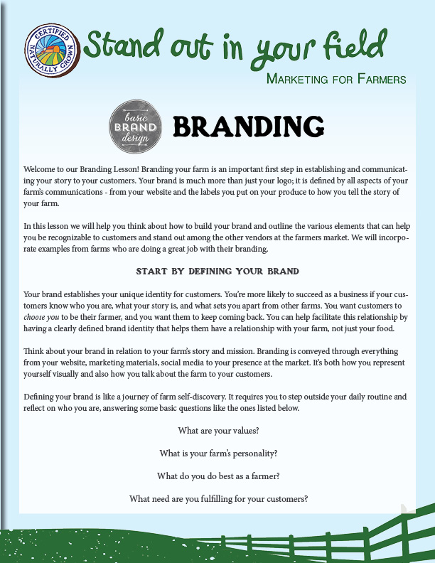 Branding_Lesson_Front_page.jpg
