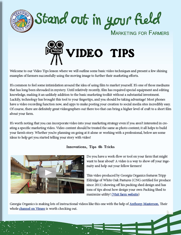 Video_Lesson_Page_1.jpg