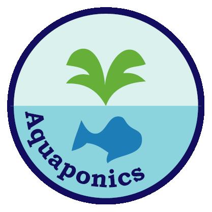 aquaponics.png