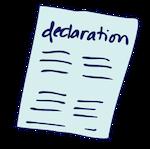 declaration_blue_sm.png