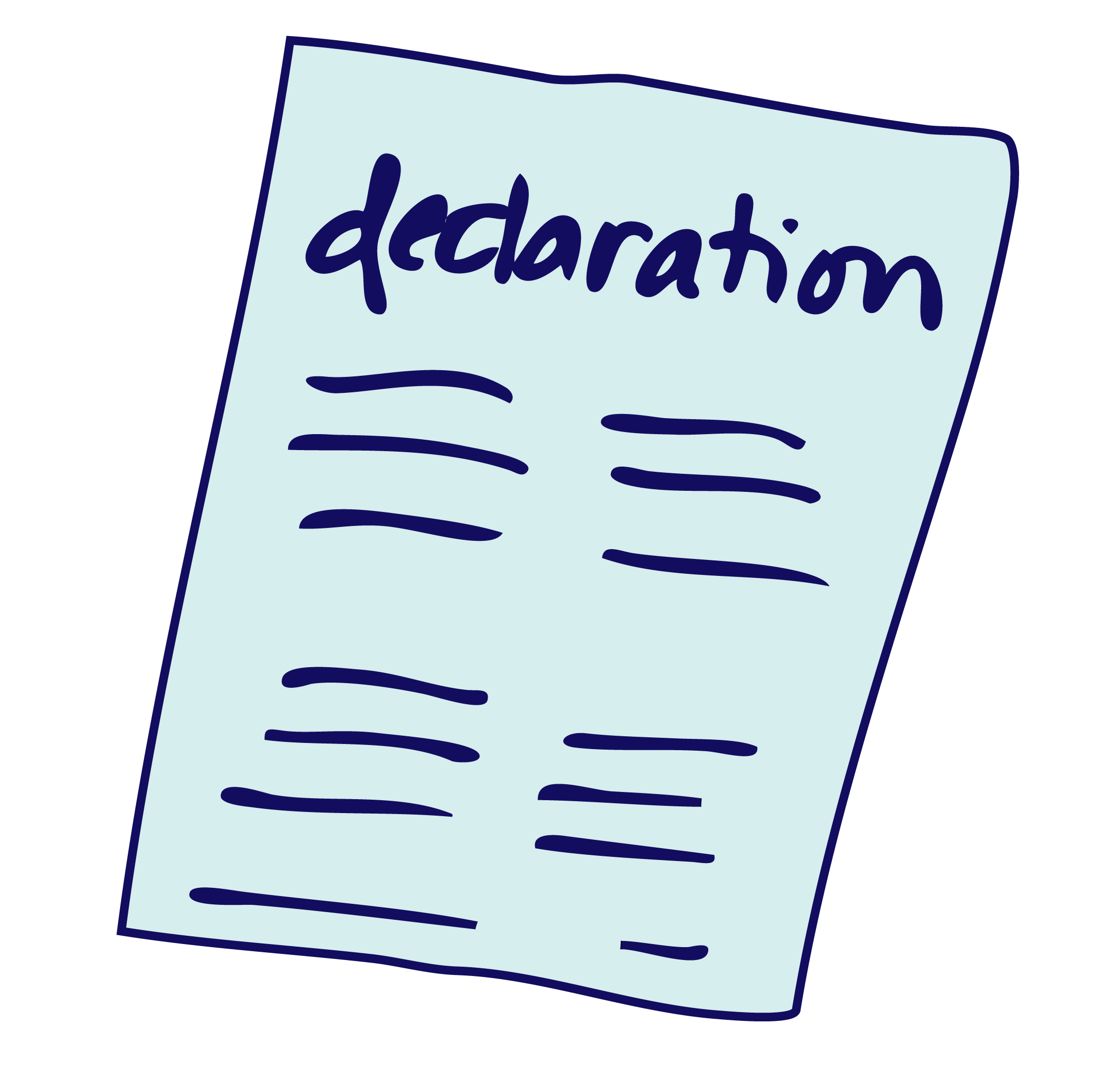 declaration_blue-01.png