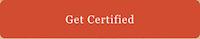 Get_Certified