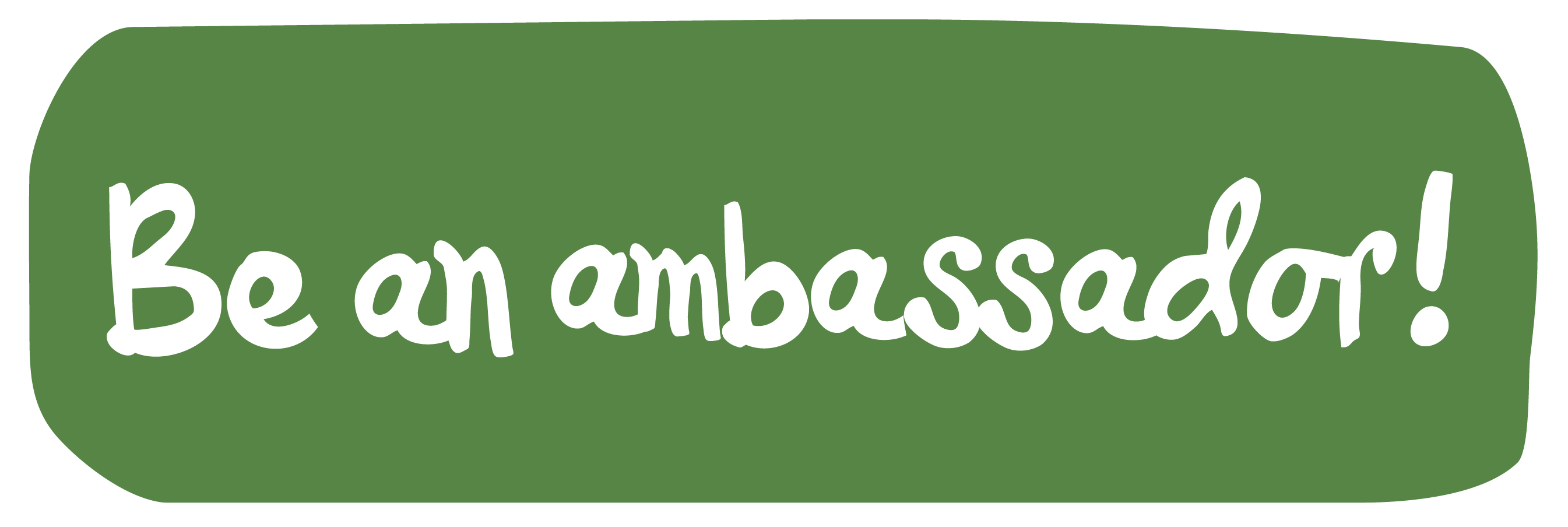 be_an_ambassador_button.png