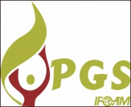 IFOAM_PGS_icon.png