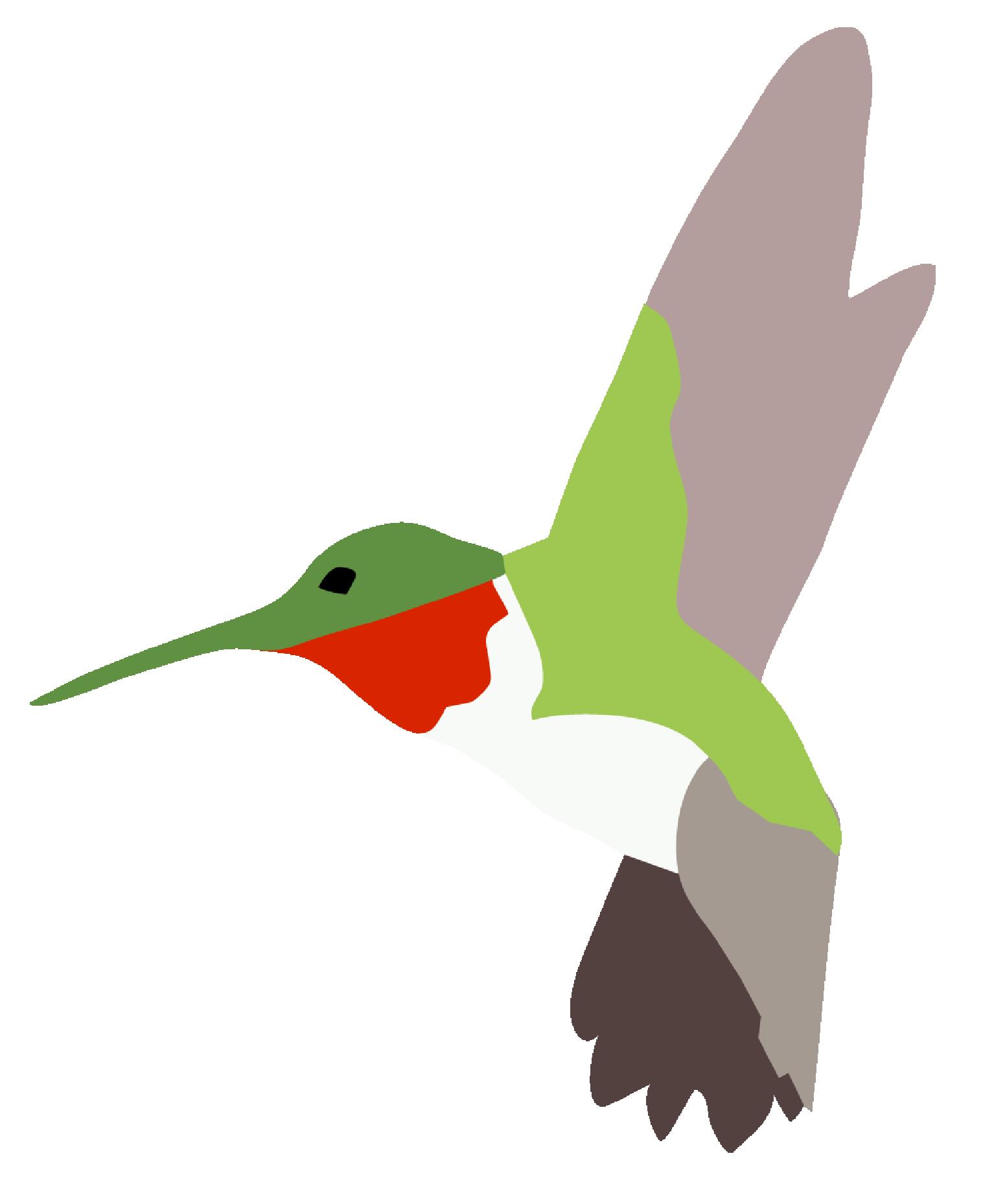 Hummingbird_facing_left-01.png
