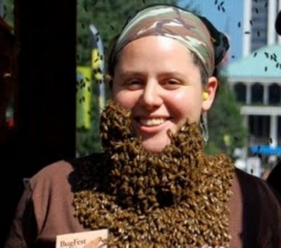 CarolinaBee_NC_monica-beebeard-2009.jpg